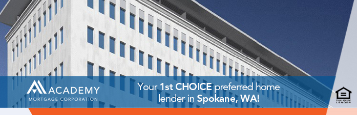 2014718_Spokane_Branch-Banner-Spokane