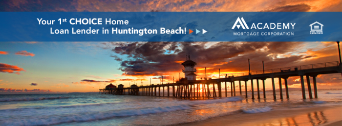 20151210_HuntingtonBeach_FBBannerHunningtonBeach
