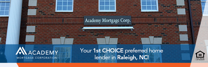 2015128_Raleigh-Triangle_Branch-Banner-Raleigh