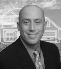 201519_mike_scalise_Mike BW Picture (2)