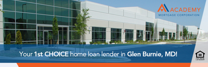 2015225_GlenBurnie_Branch-Banner-GlenBurnie