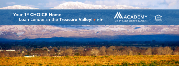 2016320_Meridian_AcademyMortgageTreasureValley