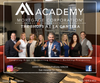 201861_mark_jones_Team La Cantera Academy Mortgage