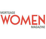 mortgage-women-magazine-logo