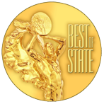 Best of State icon