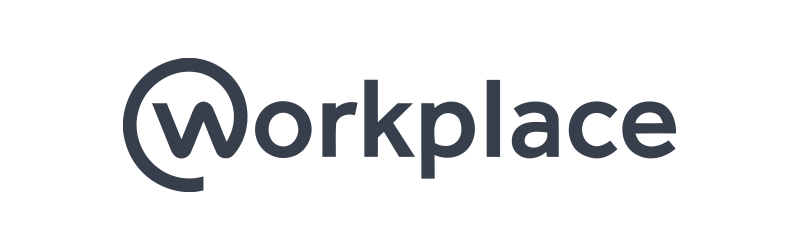 Facebook-Workplace-logo