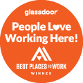 glassdoor-people-love-working-here-120px51a9ed30e6864be0b9886b62c674a677