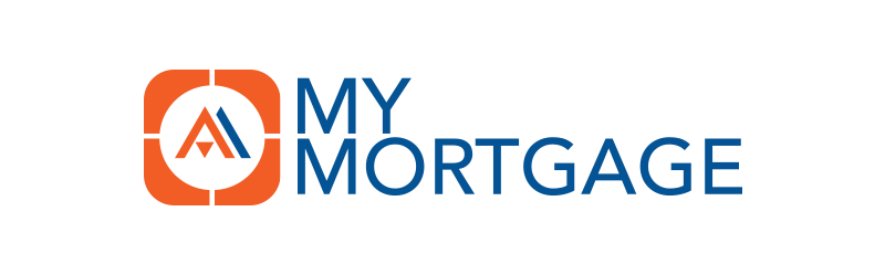 My-Mortgage-logo