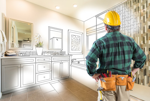 What Renovations Add Value