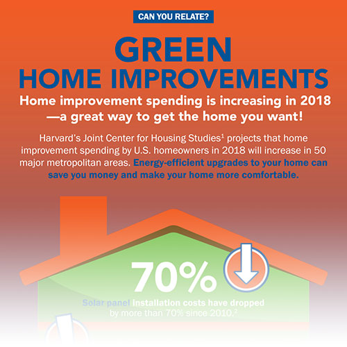 cyr-homestyle-energy-infographic-thumb