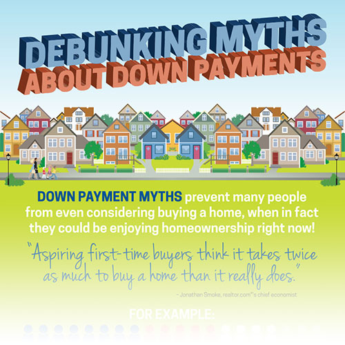 down-payment-myths-infographic-thumb