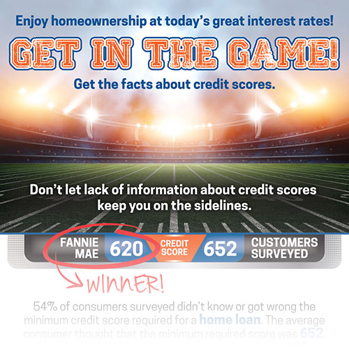 facts-about-credit-scores-infographic-thumb