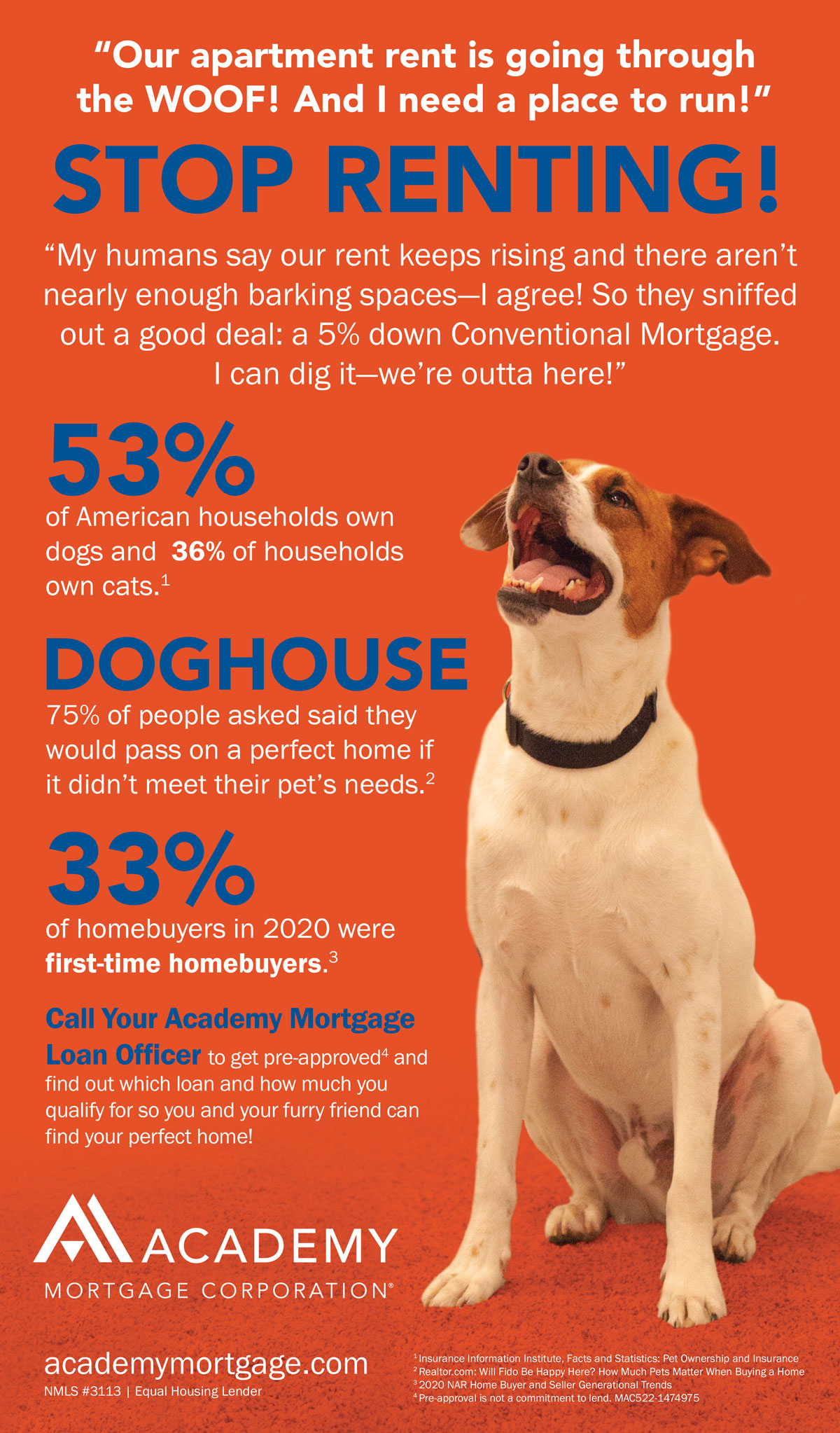 cyr-dog-renting-infographic