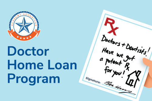 Doctor-Loan-News