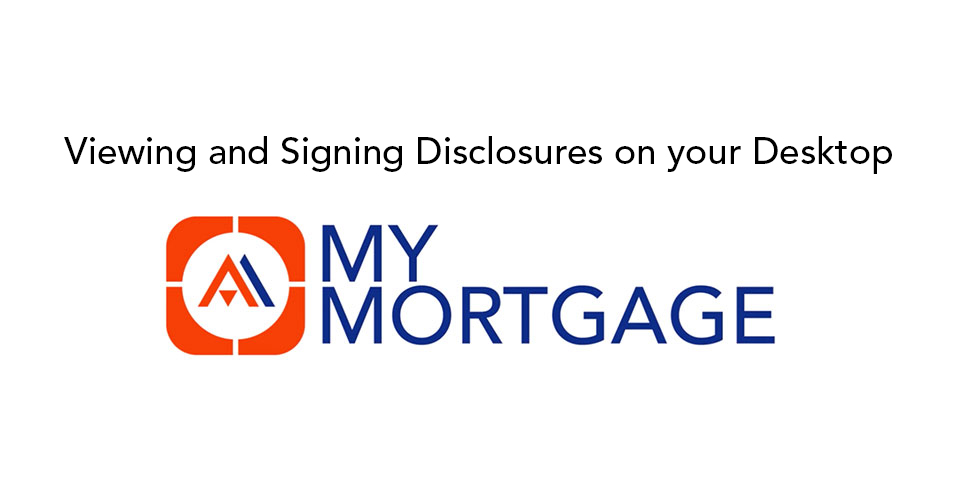 mm-sign-disclosures-desktop