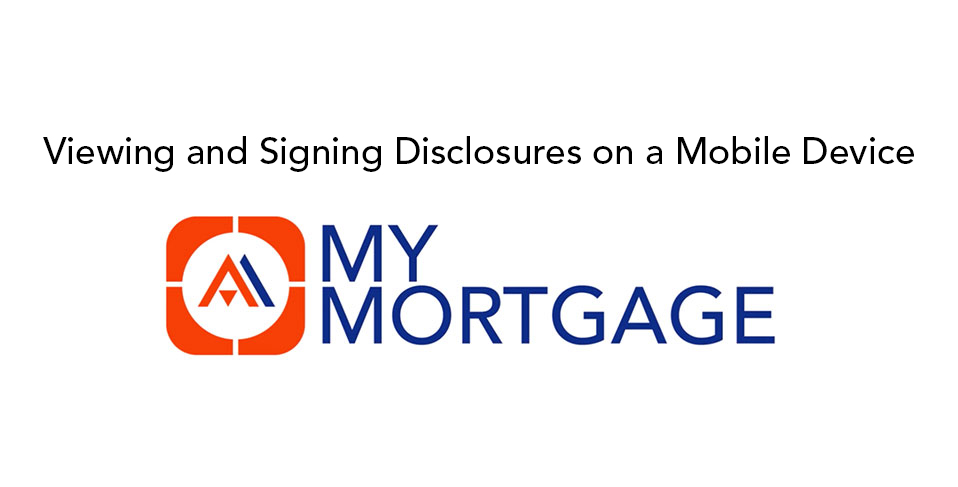 mm-sign-disclosures-mobile