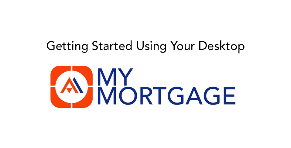 My-Mortgage-Videos-create-account