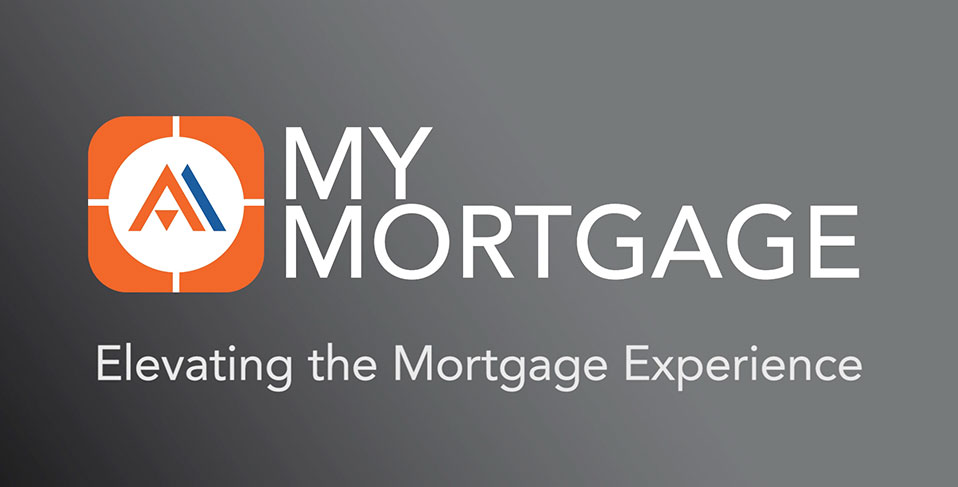 My-Mortgage-Videos