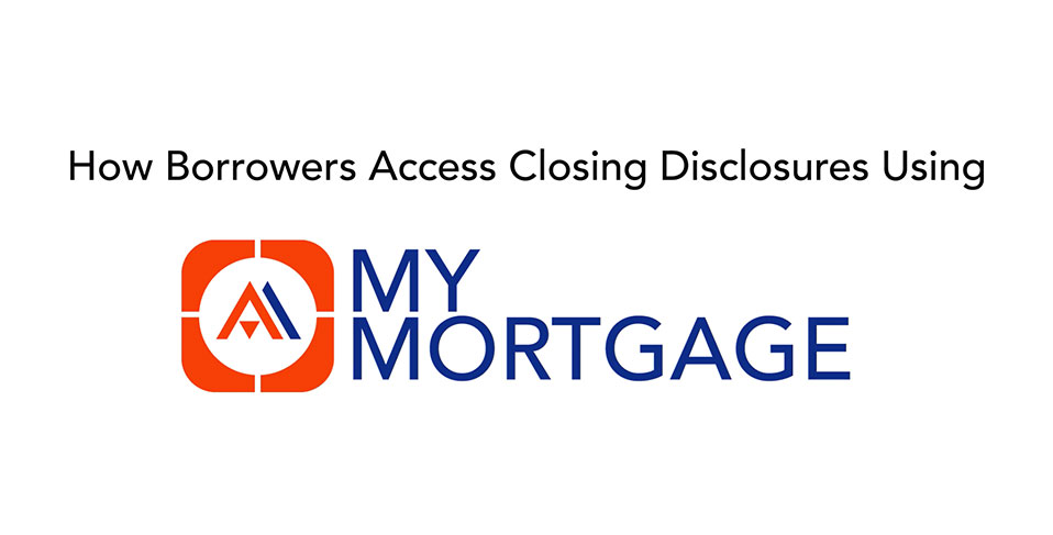 My-Mortgage-view-disclosure
