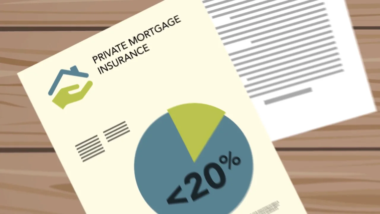 What Is Private Mortgage Insurance and Do I Need It?