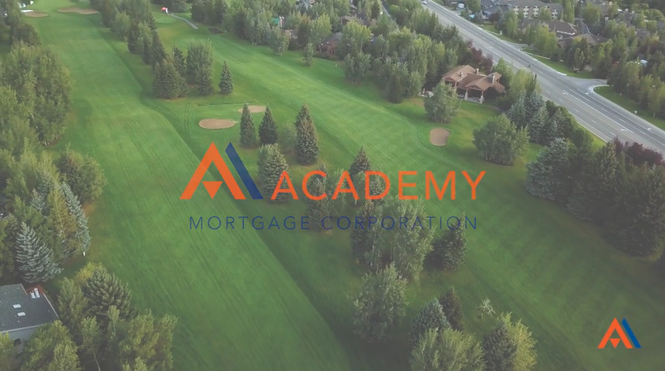 Academy Foundation Golf Tournament 2017