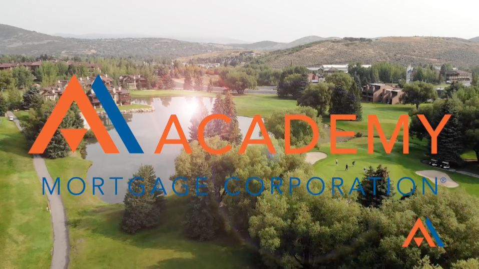 Academy Foundation Golf Tournament 2018