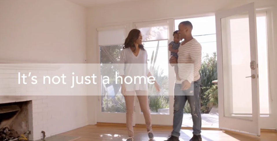 video-not-just-a-home