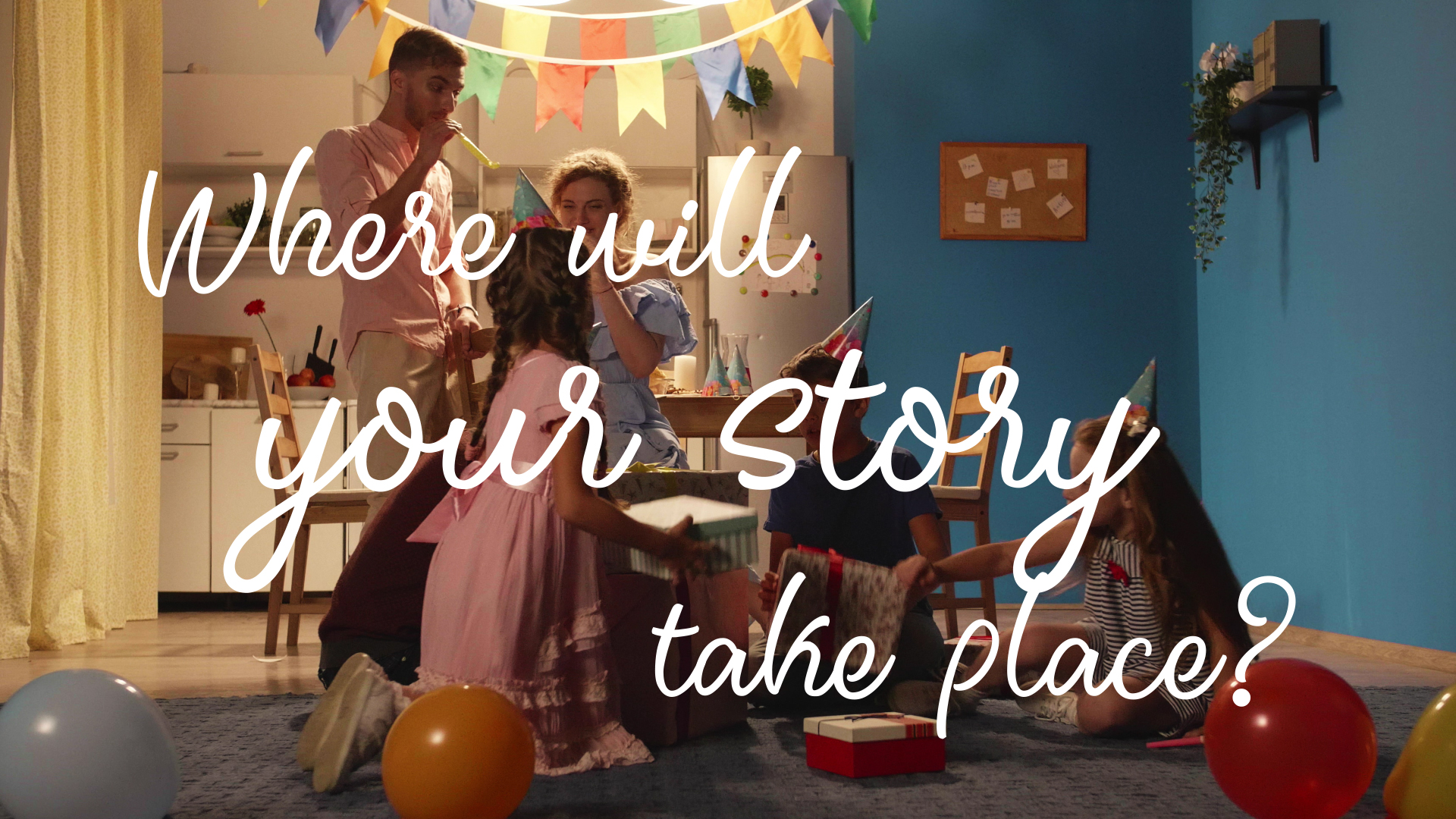your story_thumbnail